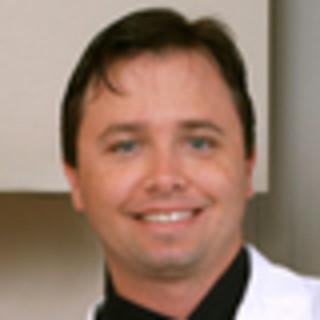 Jeffrey Ristaino, MD