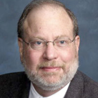 L. Scott Herman, MD