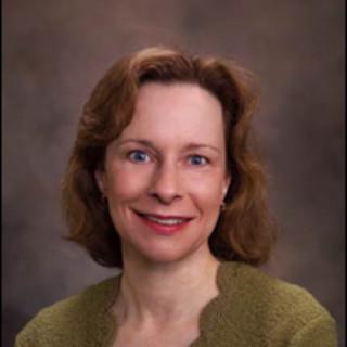 Margaret Spoerl, MD