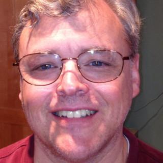 David Condie, MD