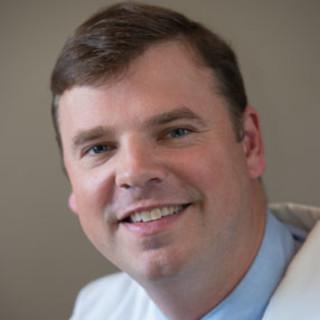 Ronald Clark Jr., MD
