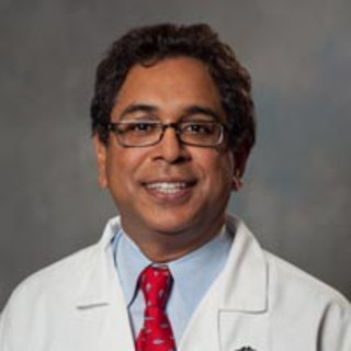 Errol Singh, MD