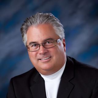 Timothy Klein, MD