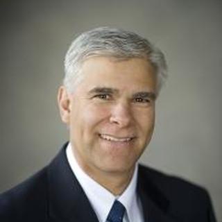 Rodrigo Rios, MD