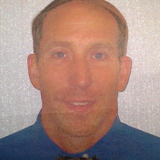 Mark Susskind, MD