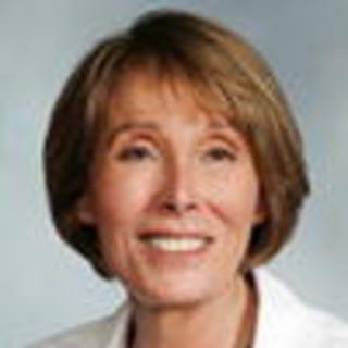 Rosa Canoso, MD