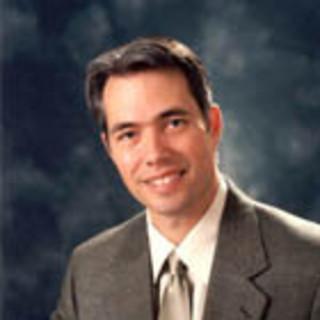 Ben Murrell, PA