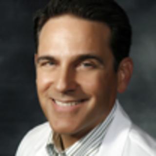 Donald Catalano, MD