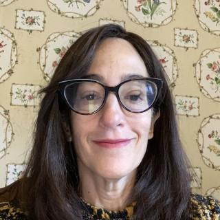 Jill Felder, MD