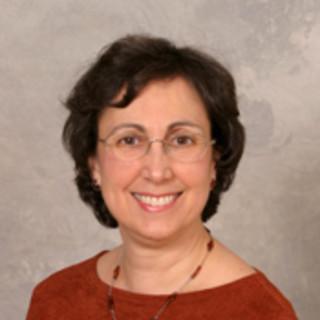 Eileen Cahill, MD