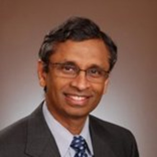 Chander Devaraj, MD