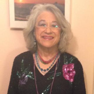Lana Fishkin, MD