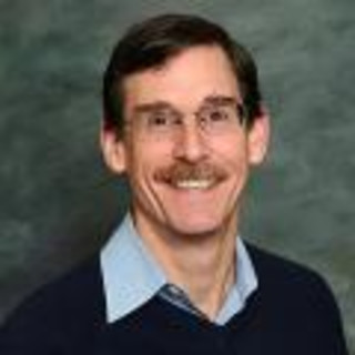 Michael Achey, MD