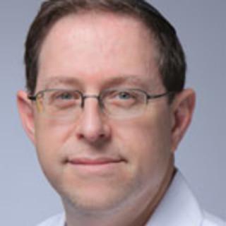 Martin Griffel, MD