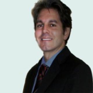 Antonio Navarrete Casas, MD