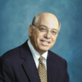 Ralph Pici, MD