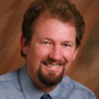 Brooks Thompson, MD