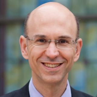 Jeffrey Schwimmer, MD