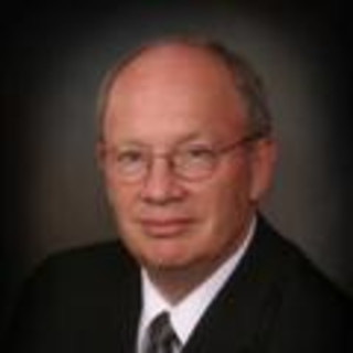 Michael Hanich, MD