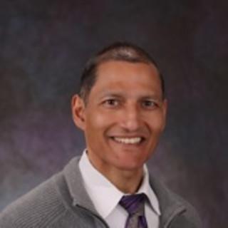 Raj Dugel, MD
