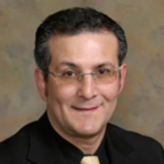 Mark Gladstein, MD