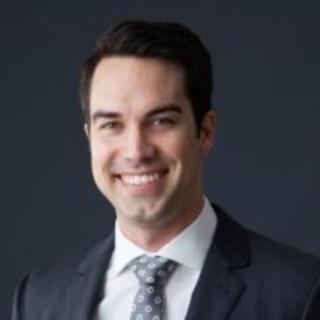 Nicholas Fern, MD