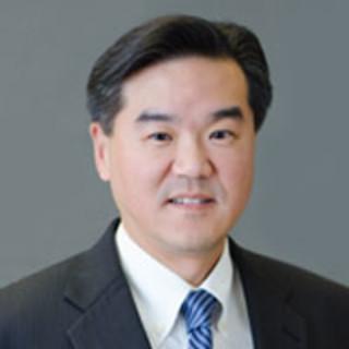 Caleb Chen, MD