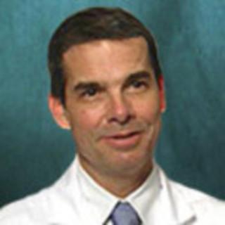 Steven Poletti, MD