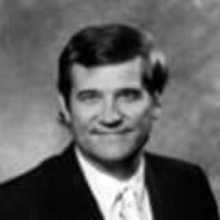 David Jaroszewski, MD