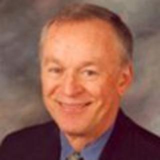 Howard Emery, MD