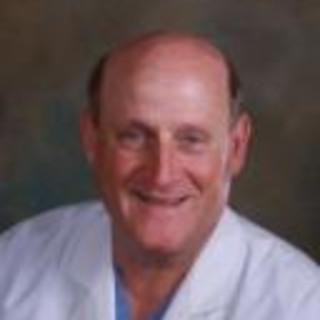 Robert Grieshaber, MD
