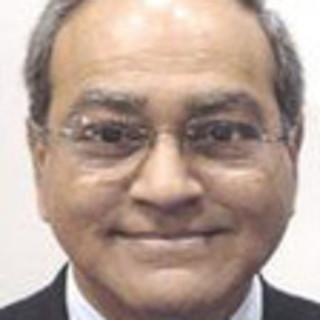 Venkatesan Srinivasan, MD