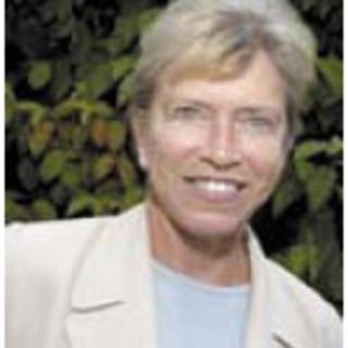 Carol Ellis, MD