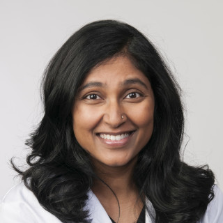 Neeta Venepalli, MD