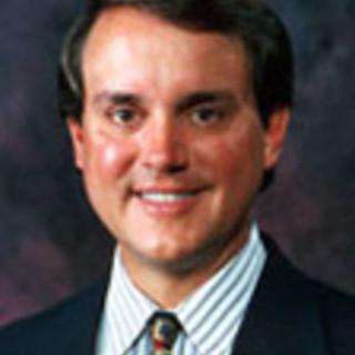 Bradley Bertram, MD