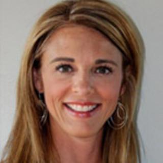 Laurie Gwyn, MD
