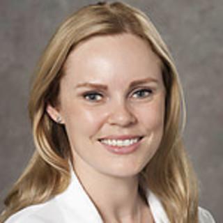 Vanessa Kennedy, MD