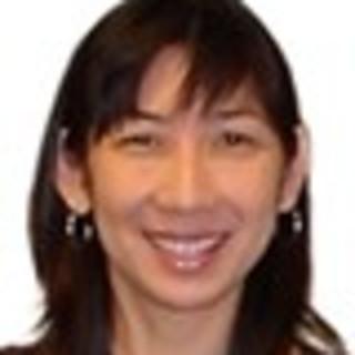 Kathleen Uy, MD