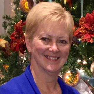Brenda Garland, MD