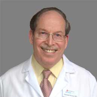 Donald Novey, MD