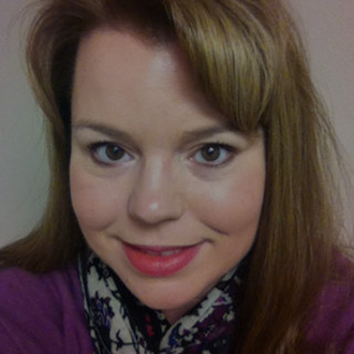 Jennifer (Bix) Bequette, MD