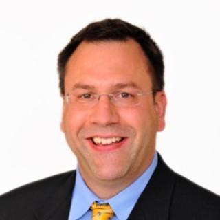 Robert Reuter, MD