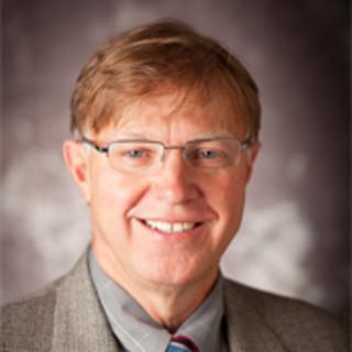 Gary Volentine, MD