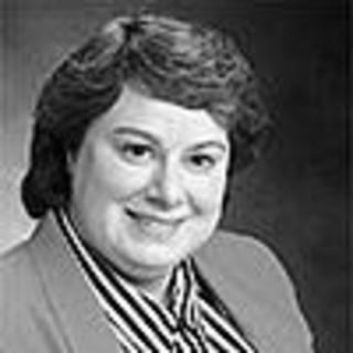 Cheryl Colletti, DO