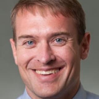 Adam Pearson, MD