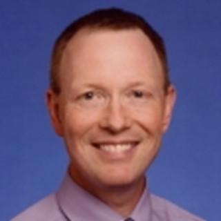 Roderick Davis, MD