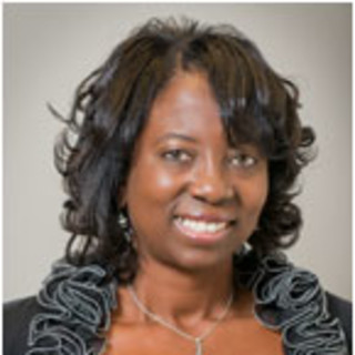 Shelleyanne Giddings, MD