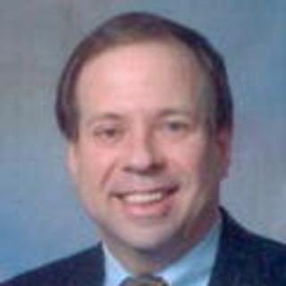 John Pelachyk, MD
