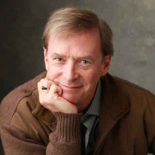 Martin Flynn, MD
