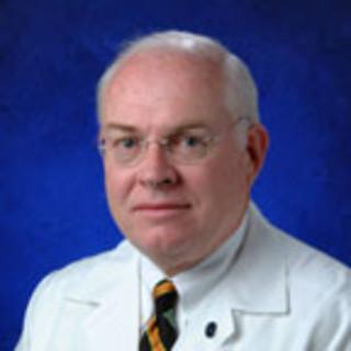 Anthony Ambrose, MD